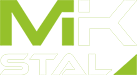 MK-Stal